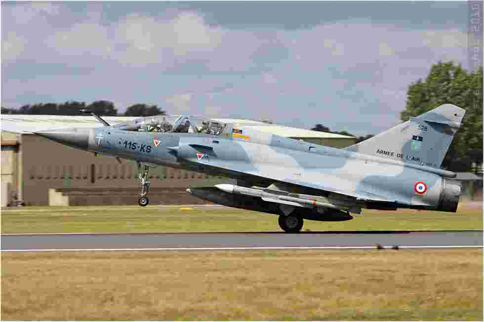 tofcomp#5287-Mirage-2000-France-air-force