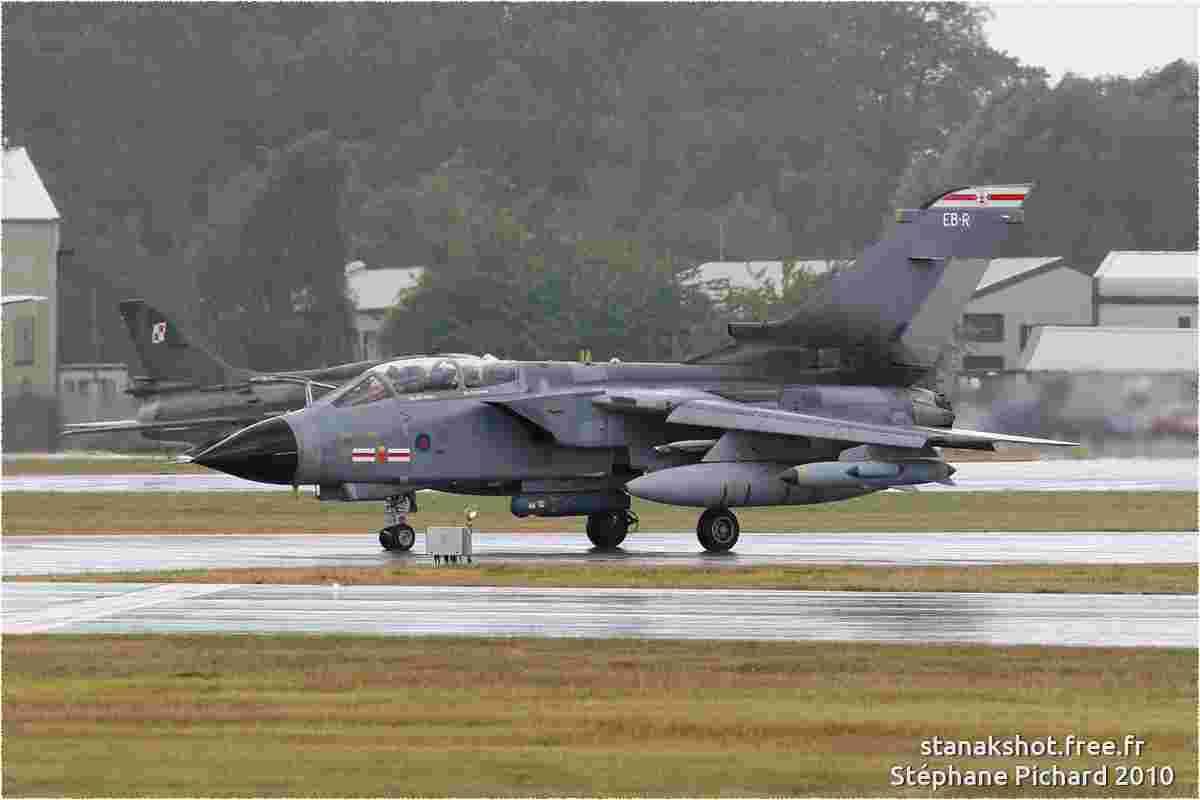 tofcomp#5297-Tornado-Royaume-Uni-air-force