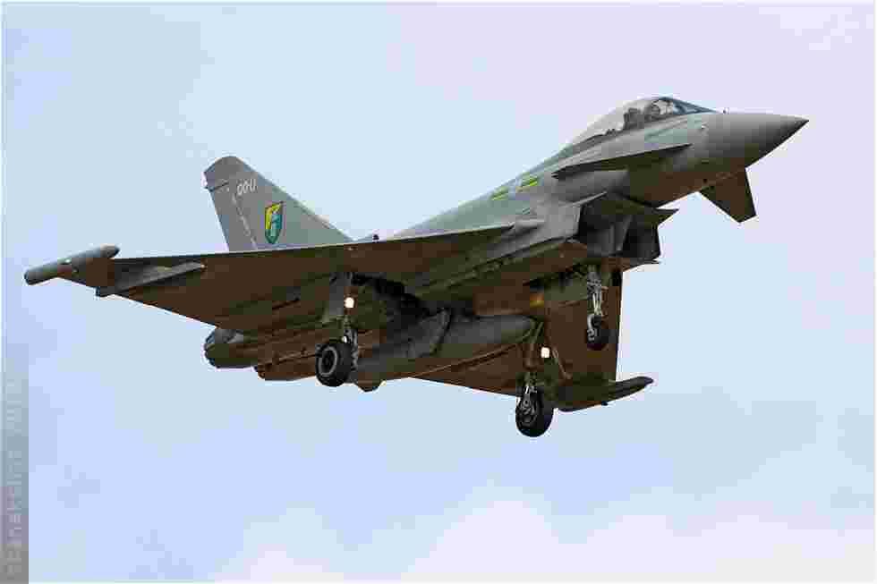 tofcomp#5300-Typhoon-Royaume-Uni-air-force