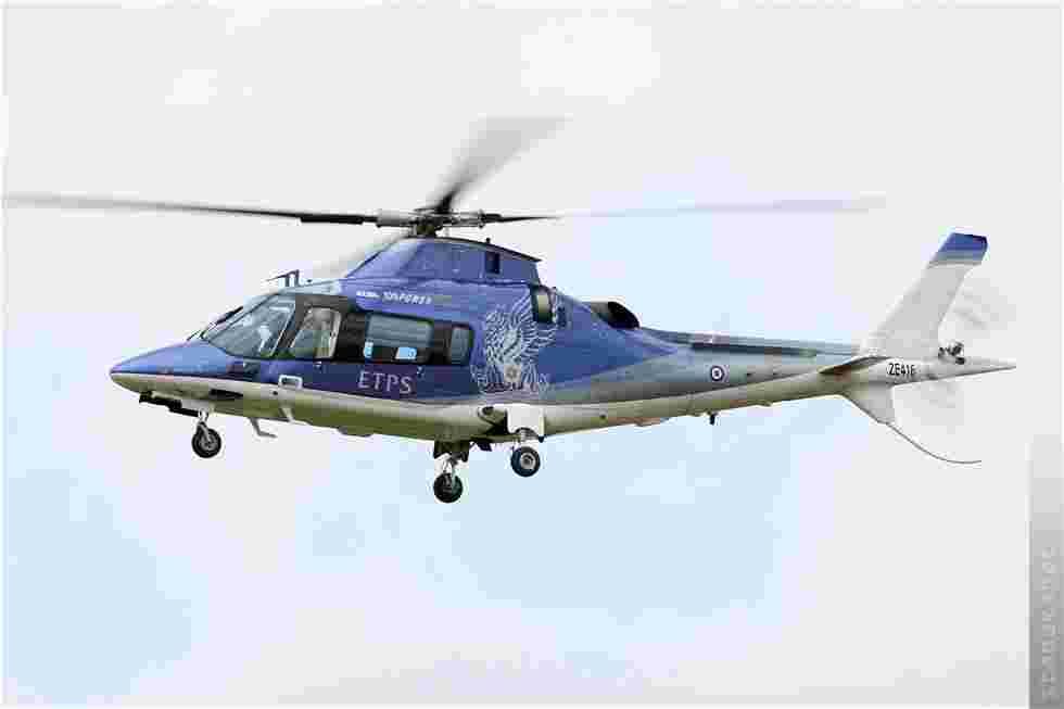 tofcomp#5301-A109-Royaume-Uni-air-force