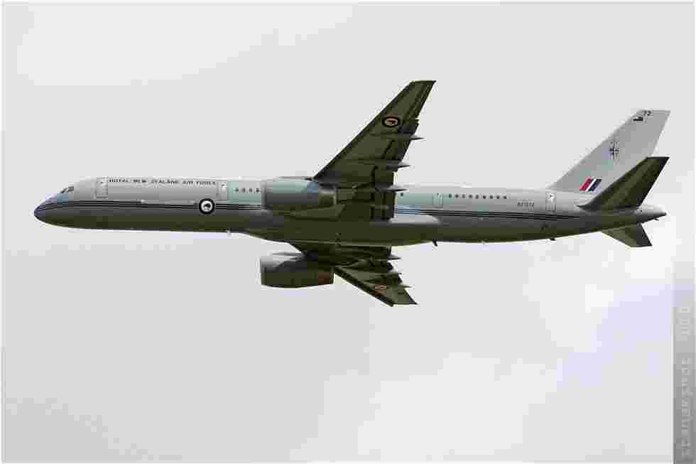 tofcomp#5308-B757-Nouvelle-Zelande-air-force