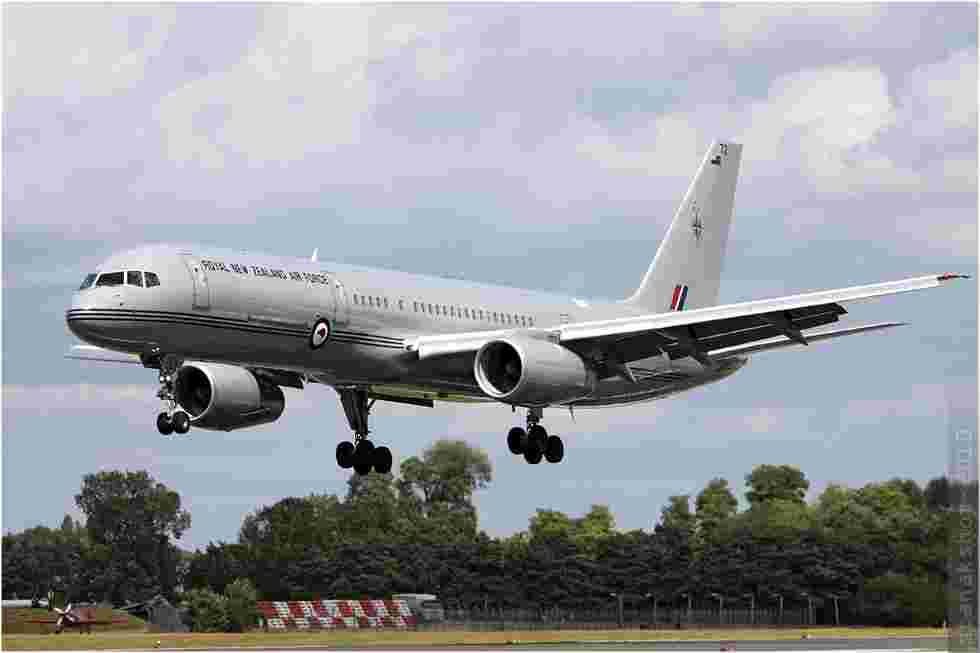 tofcomp#5309-B757-Nouvelle-Zelande-air-force