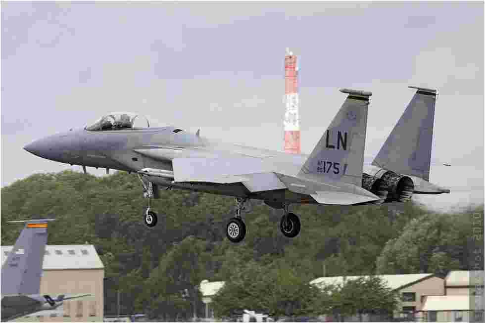 tofcomp#5311-F-15-USA-air-force