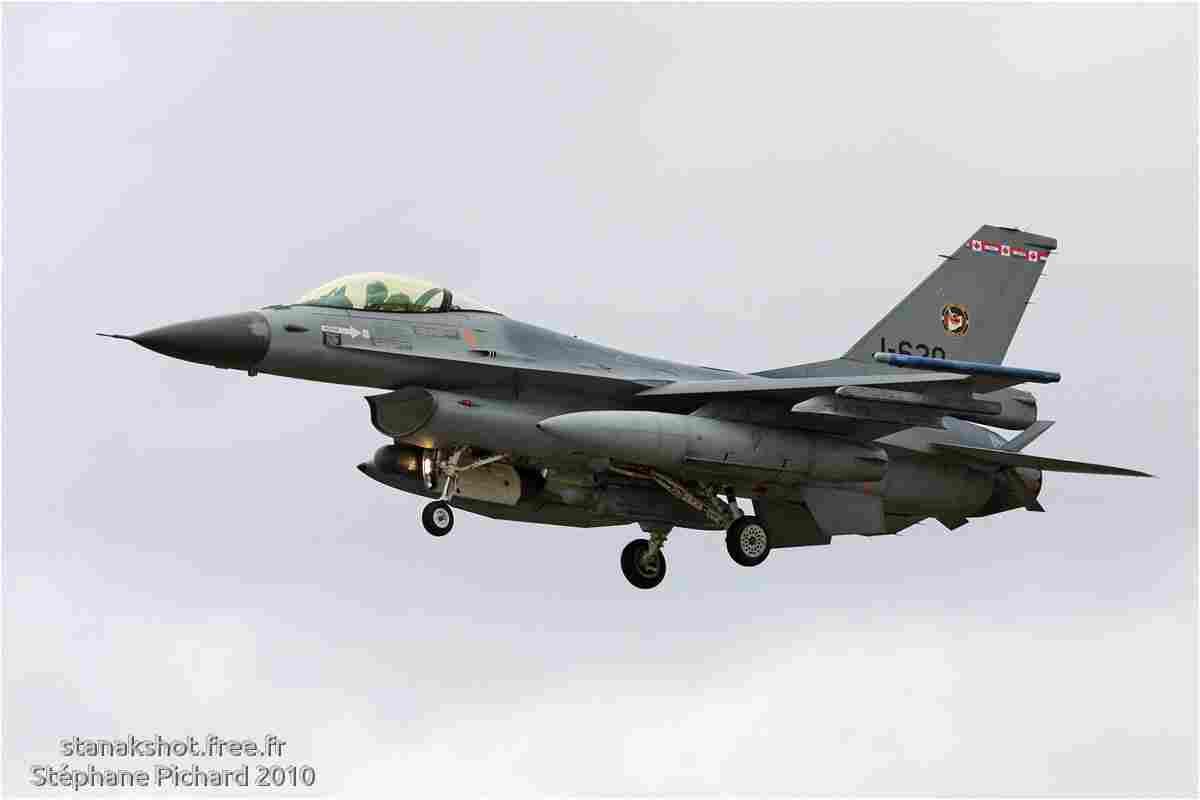 tofcomp#5314-F-16-Pays-Bas-air-force