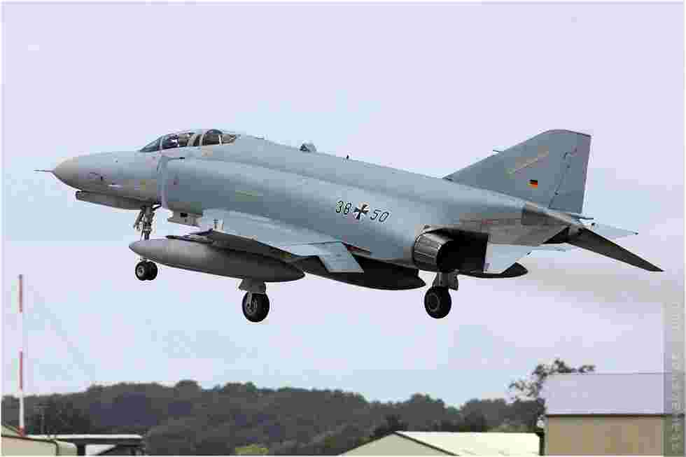 tofcomp#5315-F-4-Allemagne-air-force