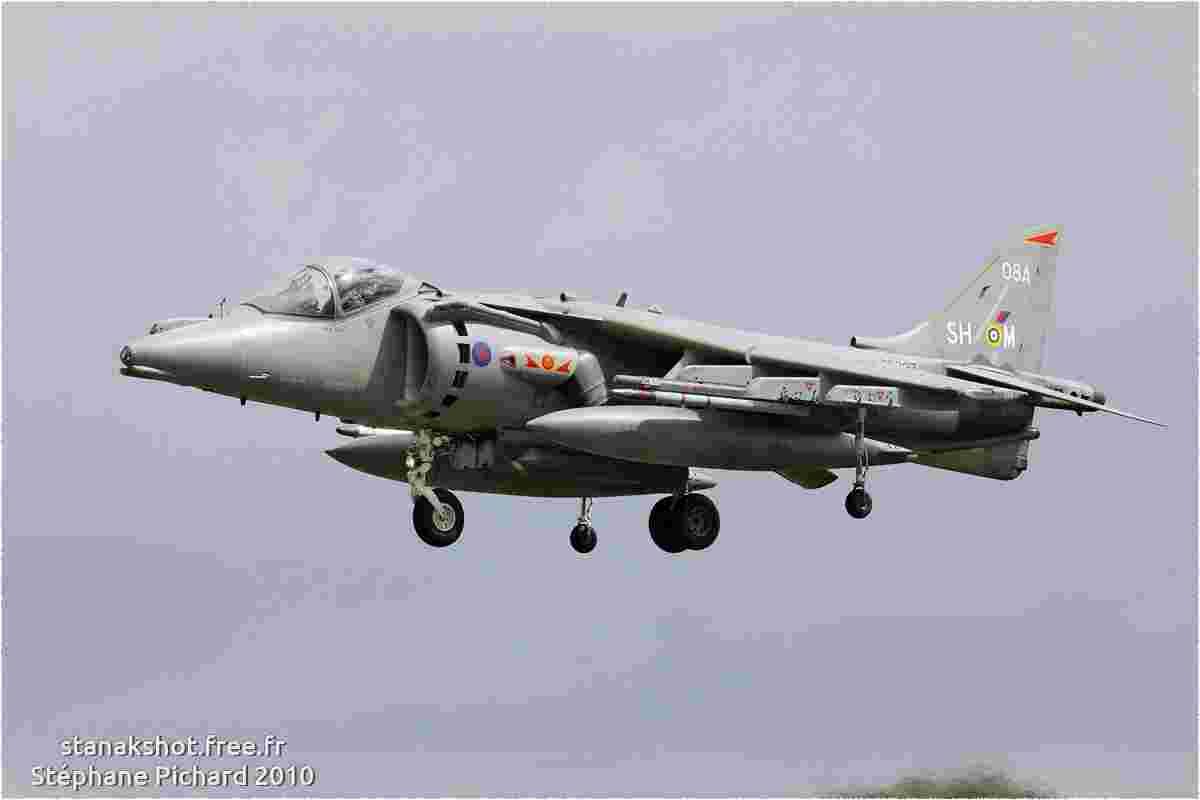 tofcomp#5318-Harrier-Royaume-Uni-air-force