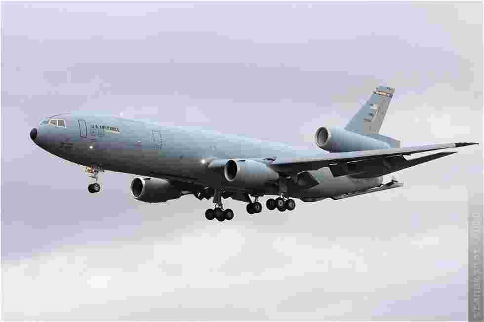 tofcomp#5324-DC-10-USA-air-force