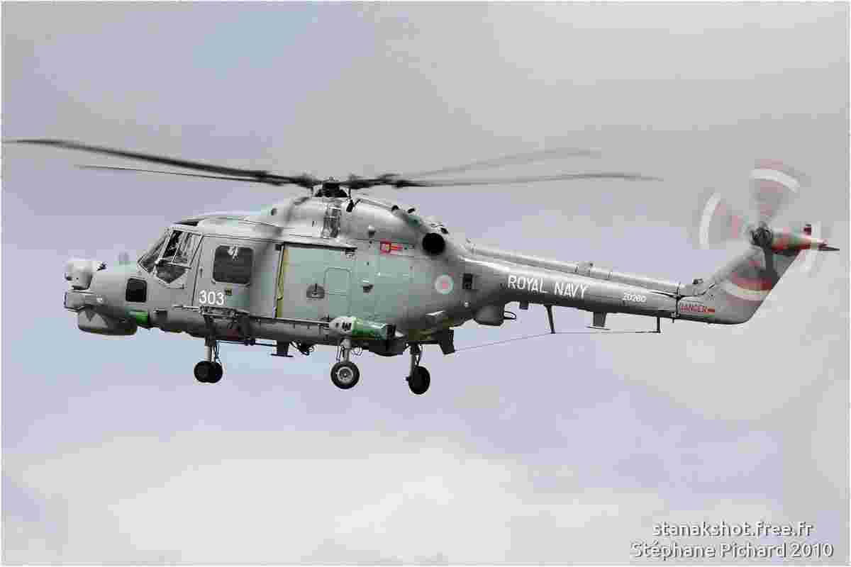 tofcomp#5325-Lynx-Royaume-Uni-navy