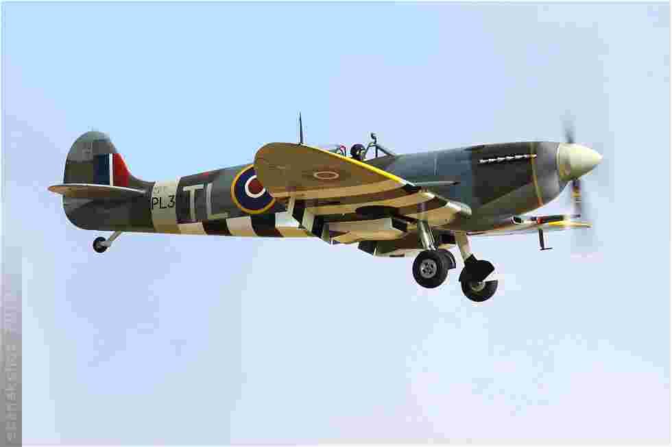tofcomp#5332-Spitfire-Royaume-Uni