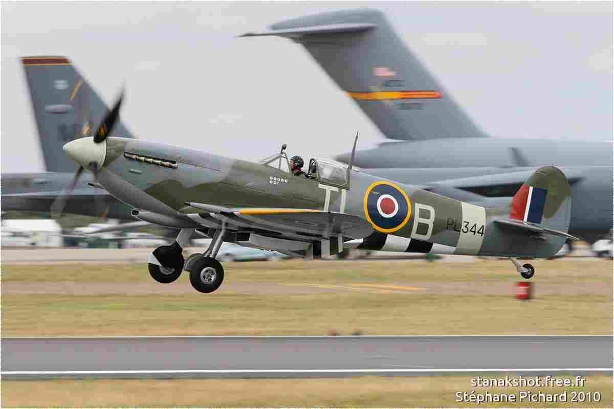 tofcomp#5333-Spitfire-Royaume-Uni