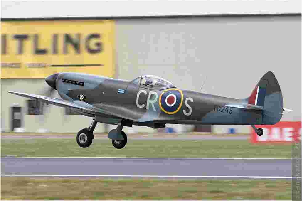 tofcomp#5335-Spitfire-Royaume-Uni