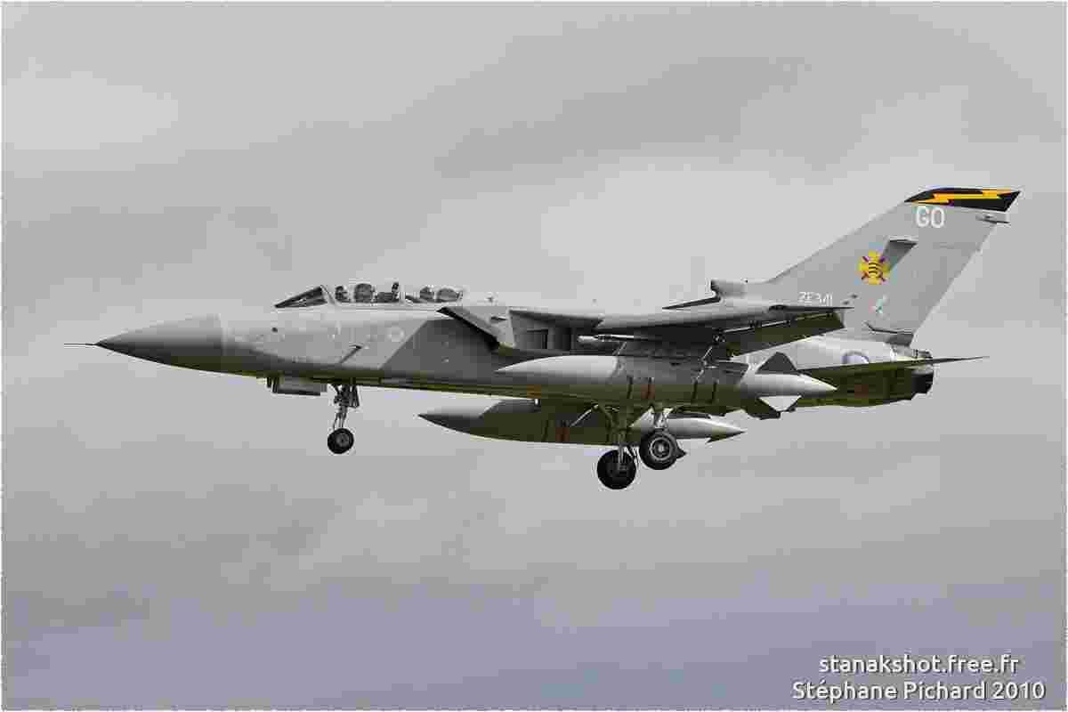 tofcomp#5339-Tornado-Royaume-Uni-air-force