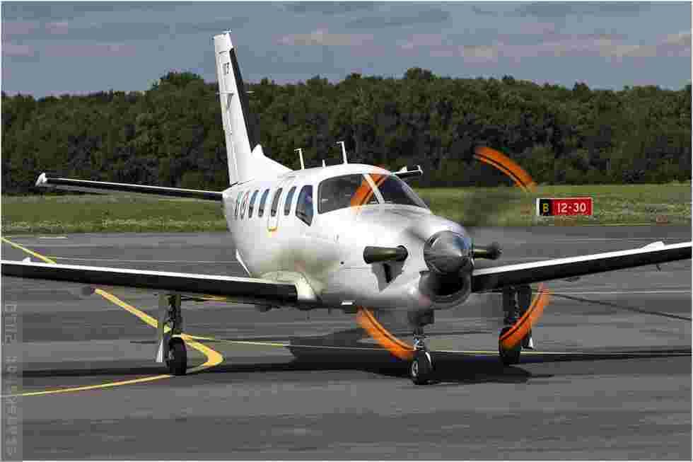 tofcomp#5342-TBM700-France-air-force