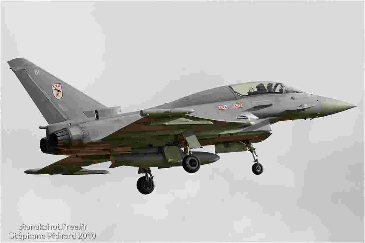 tofcomp#5344-Typhoon-Royaume-Uni-air-force
