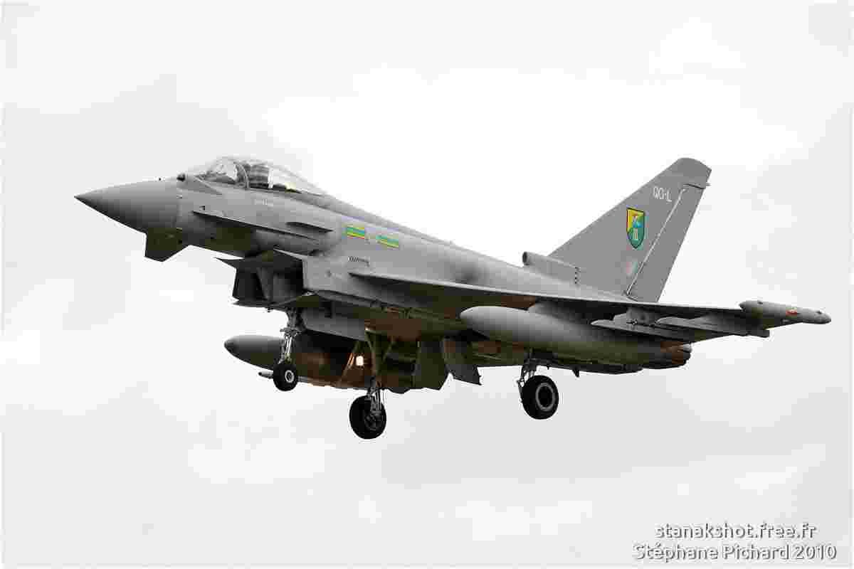 tofcomp#5345-Typhoon-Royaume-Uni-air-force