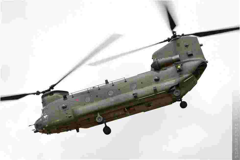 tofcomp#5349-Chinook-Royaume-Uni-air-force