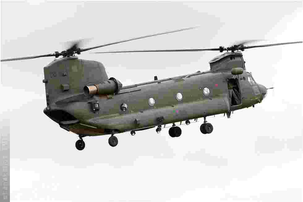 tofcomp#5350-Chinook-Royaume-Uni-air-force
