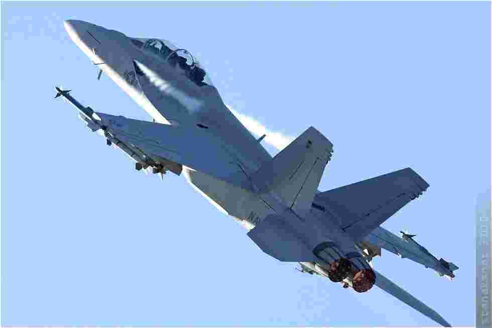 tofcomp#5351-F-18-USA-navy