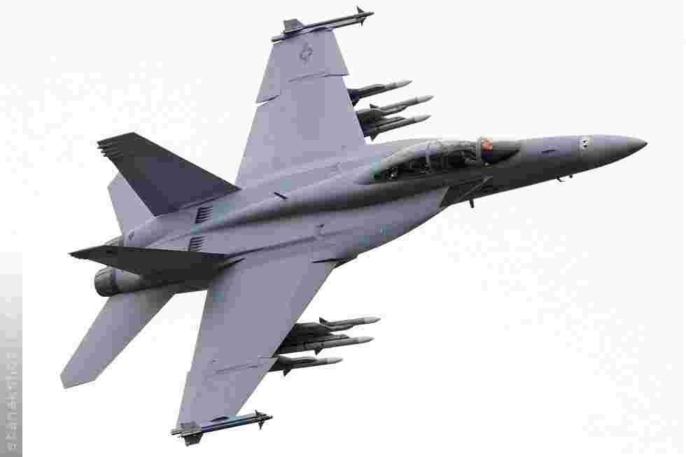 tofcomp#5352-F-18-USA-navy