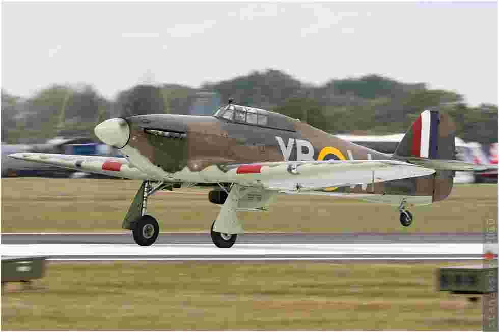 tofcomp#5356-Hurricane-Royaume-Uni-air-force