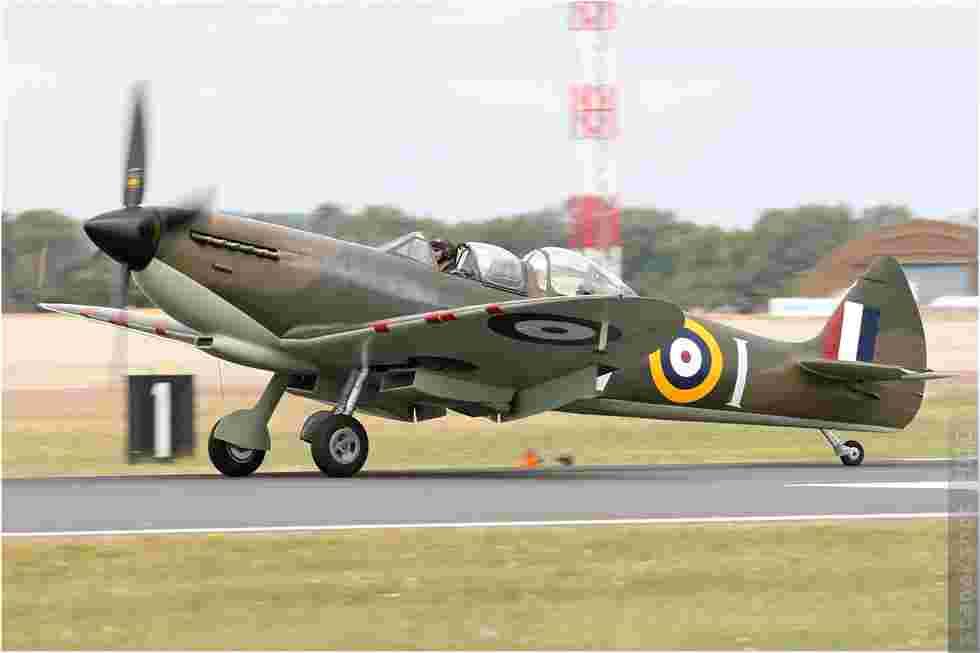 tofcomp#5358-Spitfire-Royaume-Uni