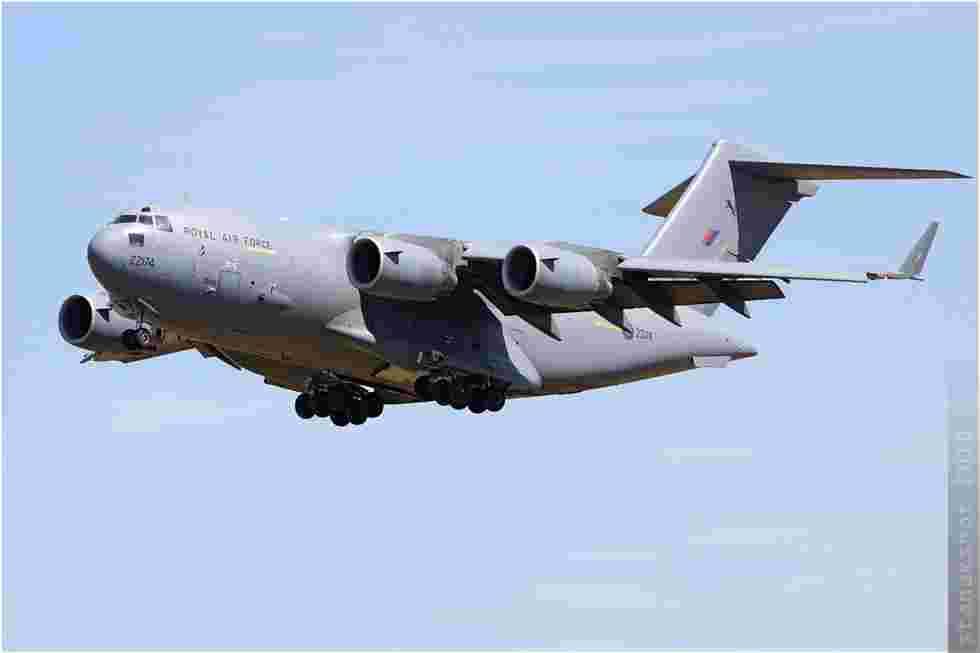 tofcomp#5363-C-17-Royaume-Uni-air-force