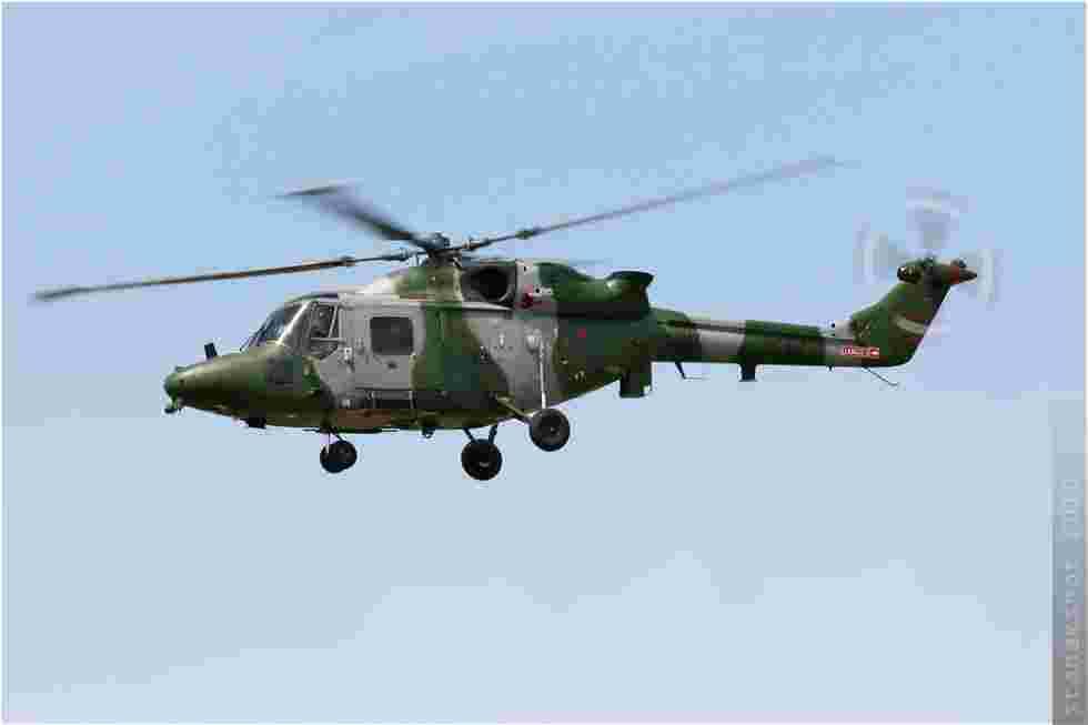 tofcomp#5365-Lynx-Royaume-Uni-army