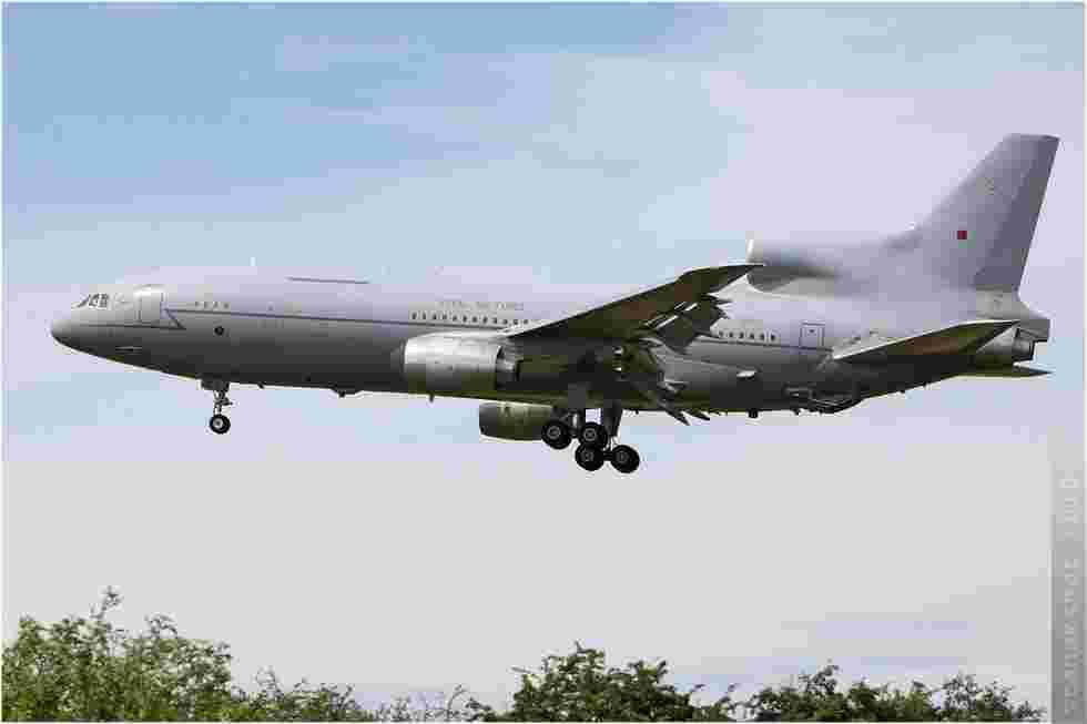 tofcomp#5367-Tristar-Royaume-Uni-air-force