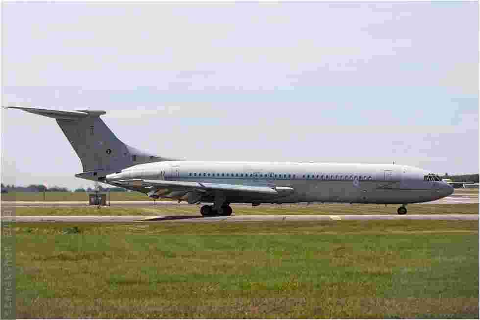 tofcomp#5368-VC10-Royaume-Uni-air-force