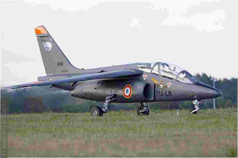 tofcomp#5369-Alphajet-France-air-force