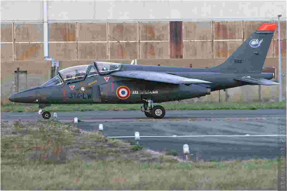 tofcomp#5370-Alphajet-France-air-force