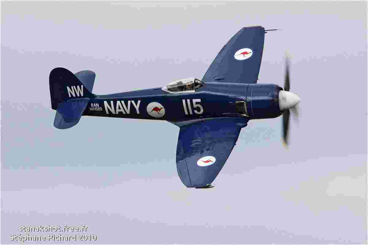 tofcomp#5382-Sea-Fury-France