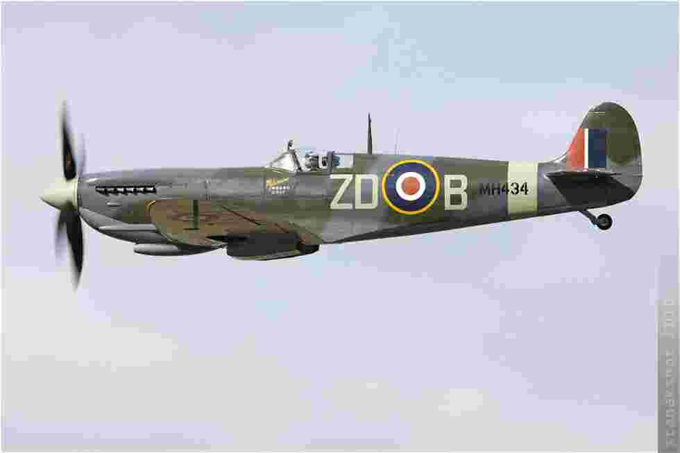 tofcomp#5383-Spitfire-Royaume-Uni