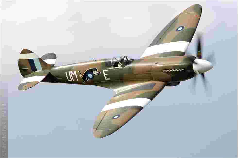 tofcomp#5384-Spitfire-France