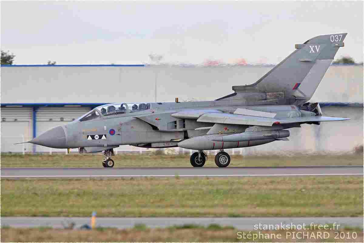 tofcomp#5390-Tornado-Royaume-Uni-air-force