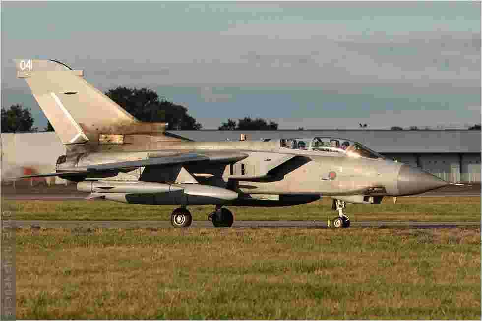 tofcomp#5392-Tornado-Royaume-Uni-air-force