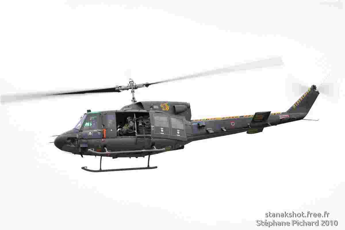 tofcomp#5396-Bell-212-Italie-air-force