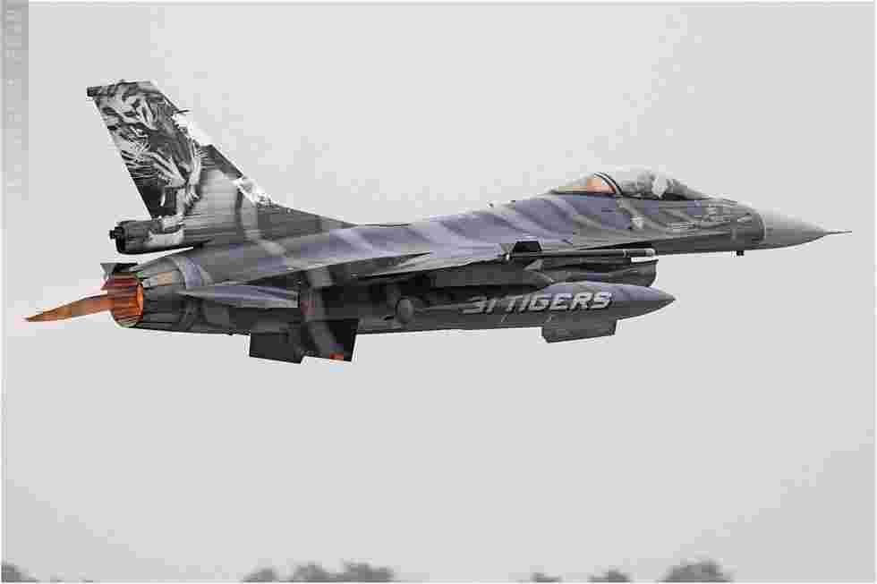 tofcomp#5399-F-16-Belgique-air-force