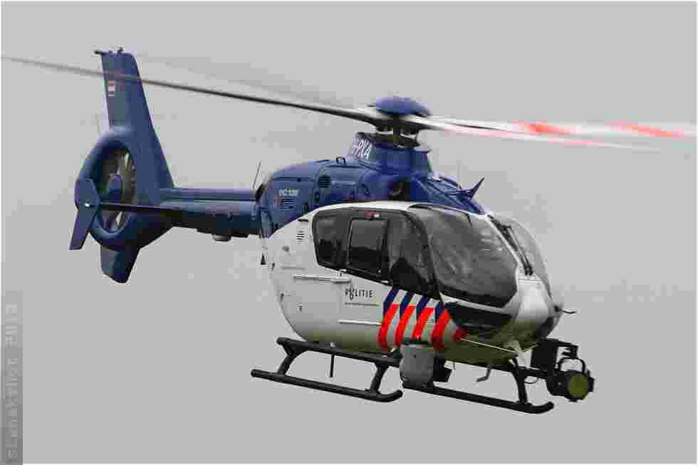 tofcomp#5400-EC135-Pays-Bas-police