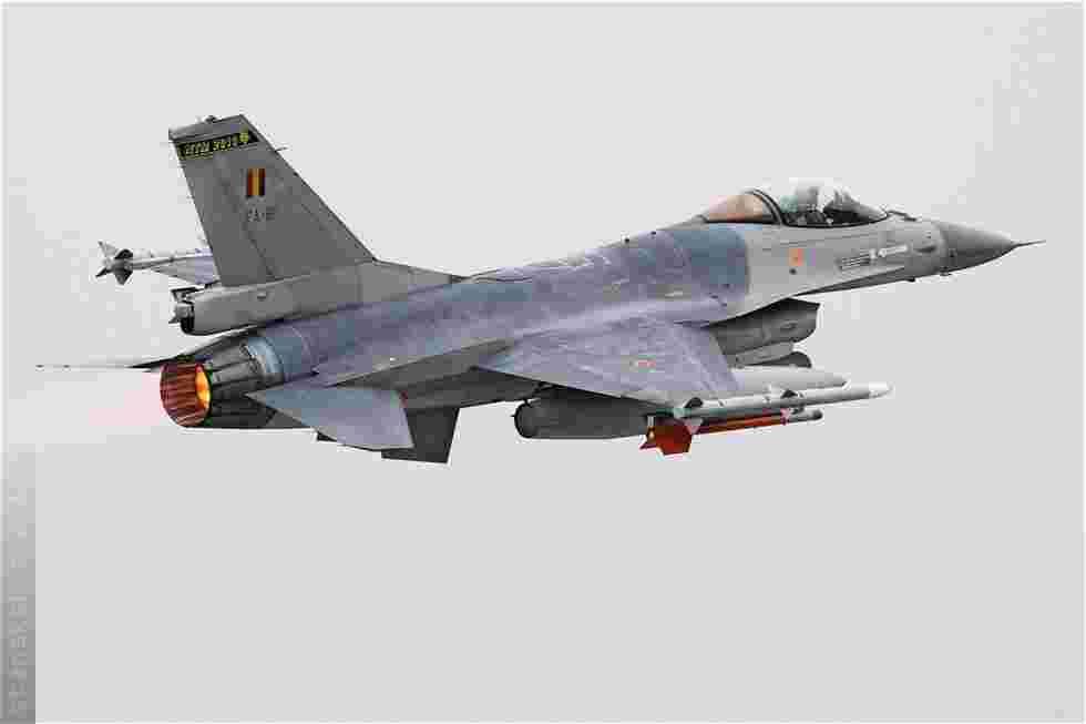 tofcomp#5402-F-16-Belgique-air-force