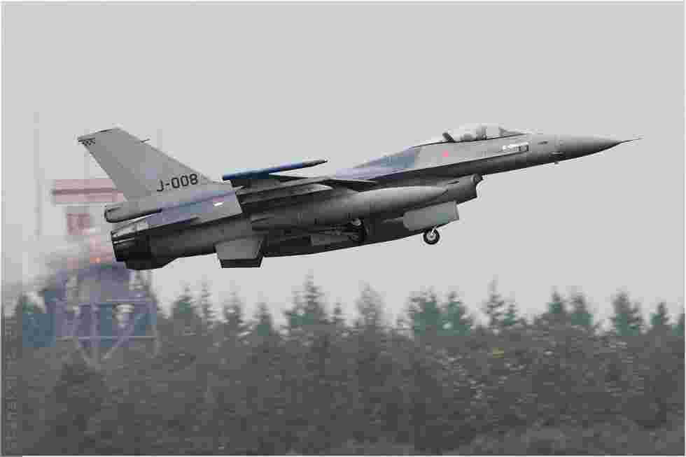 tofcomp#5403-F-16-Pays-Bas-air-force