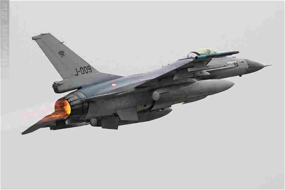 tofcomp#5404-F-16-Pays-Bas-air-force