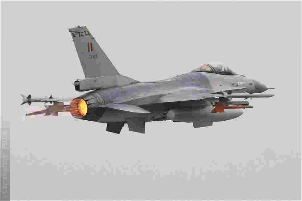 tofcomp#5410-F-16-Belgique-air-force