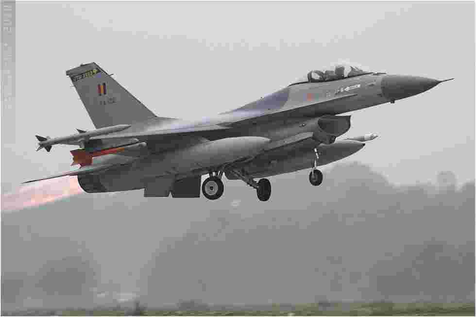 tofcomp#5411-F-16-Belgique-air-force