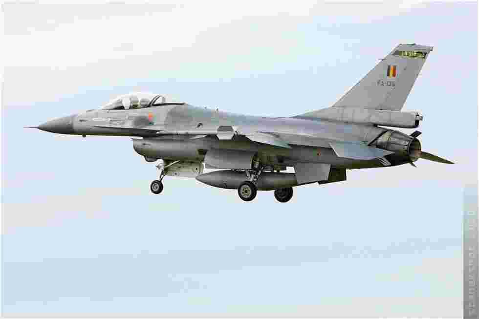 tofcomp#5413-F-16-Belgique-air-force