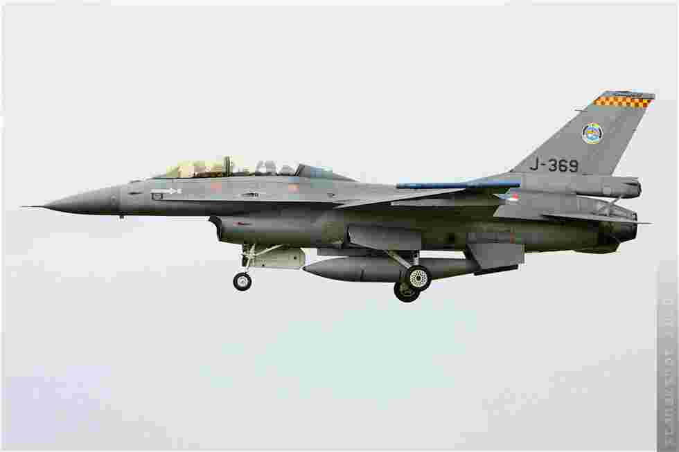 tofcomp#5416-F-16-Pays-Bas-air-force