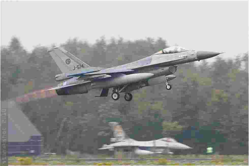 tofcomp#5417-F-16-Pays-Bas-air-force