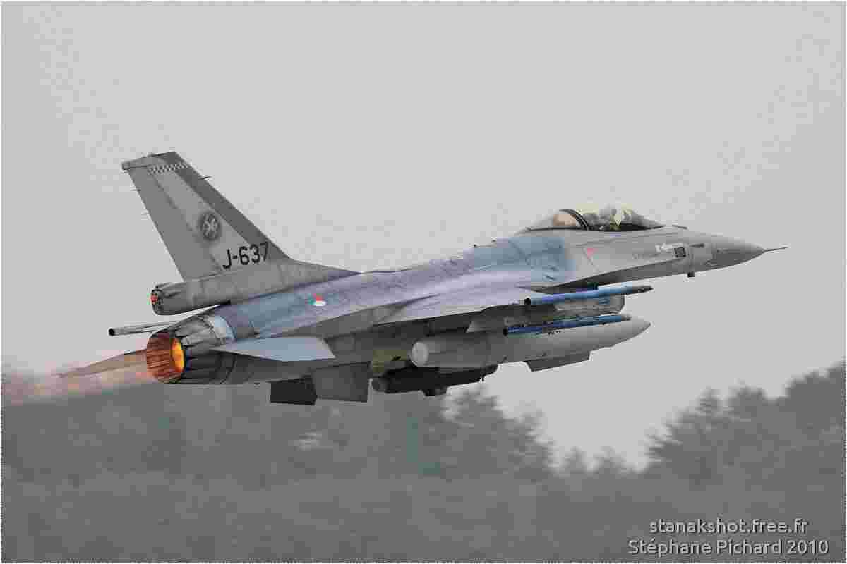 tofcomp#5418-F-16-Pays-Bas-air-force