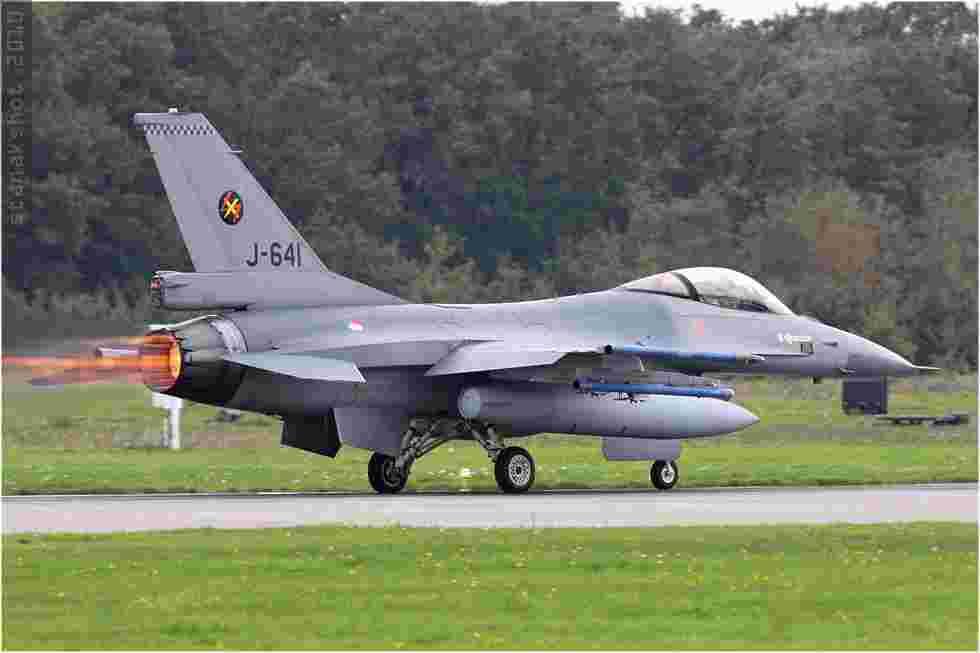 tofcomp#5420-F-16-Pays-Bas-air-force