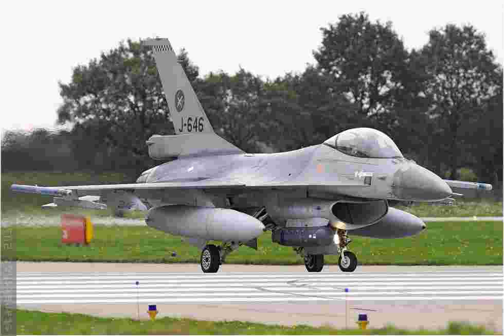 tofcomp#5422-F-16-Pays-Bas-air-force